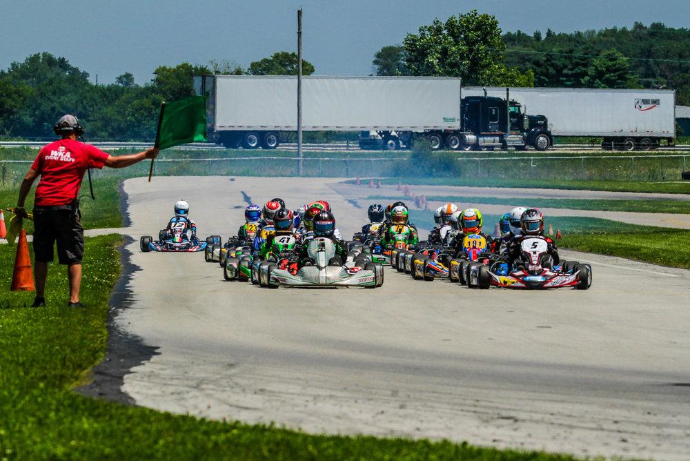 World-Karting-Association-Summner-Nationals-04.jpg