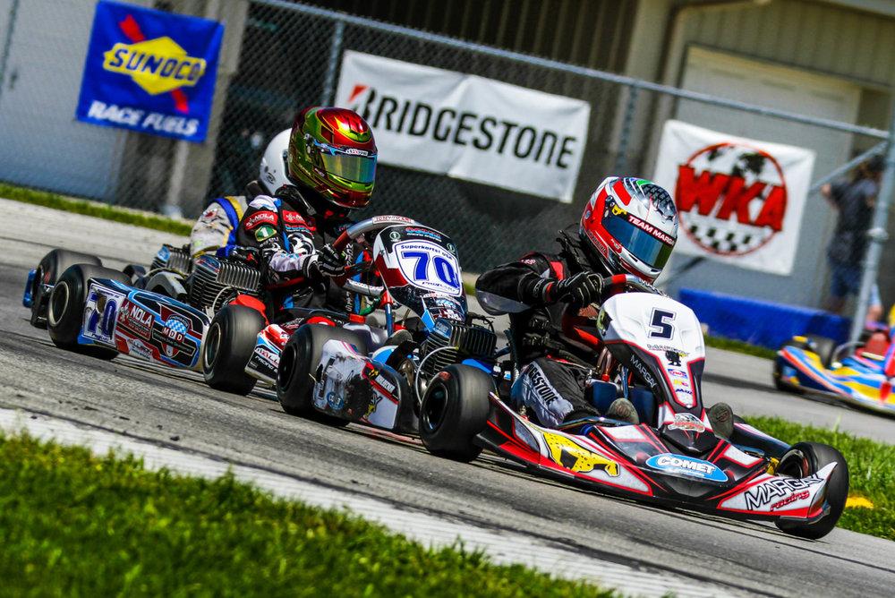 World-Karting-Association-Summner-Nationals-07.jpg