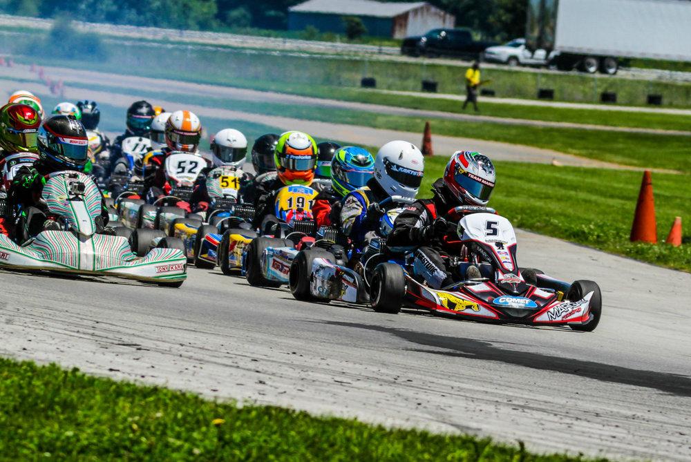 World-Karting-Association-Summner-Nationals-06.jpg