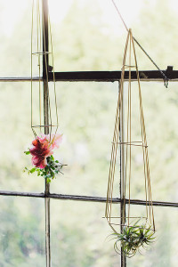 shawna_diy_hanging_plants-15-L