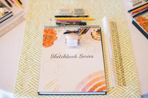 0010_Sketchbook_Anaheim-L