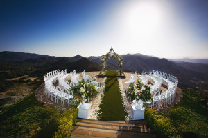 140531-Zusman-Wedding-3178-Edit-X2-L