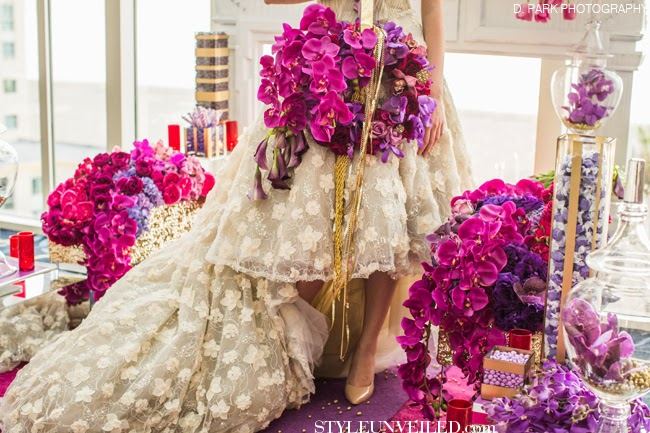 fe339-3_2014_radiantorchid_bouquet_styleunveiled_dpark.jpg