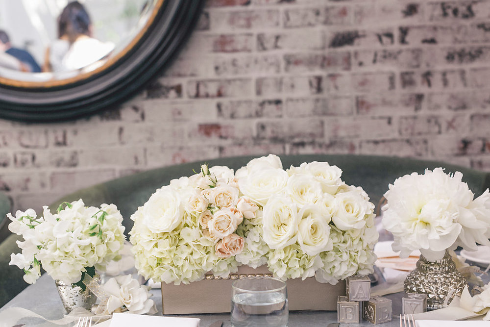 southern_california_wedding_photographer_and_jana_williams-15copy-1.jpg