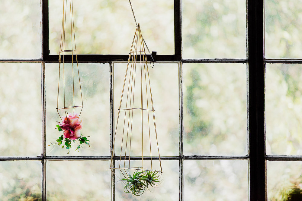 shawna_diy_hanging_plants-16-x2.jpg