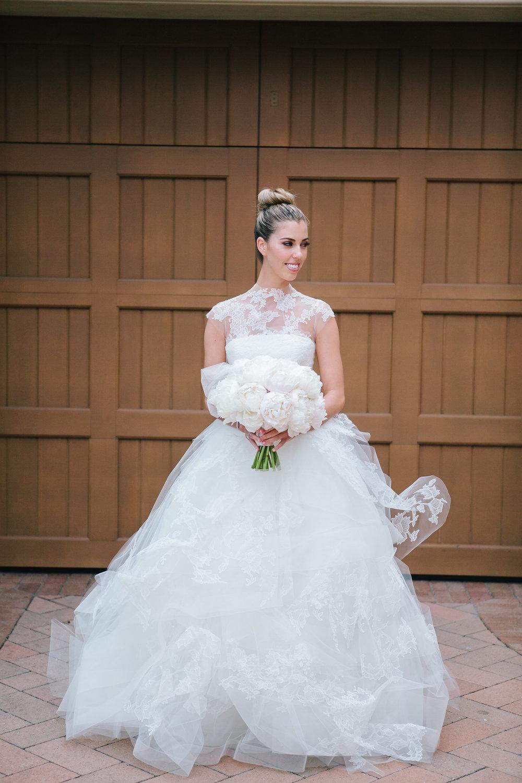 newportcoastwedding-kristinaleephotography-149.jpg