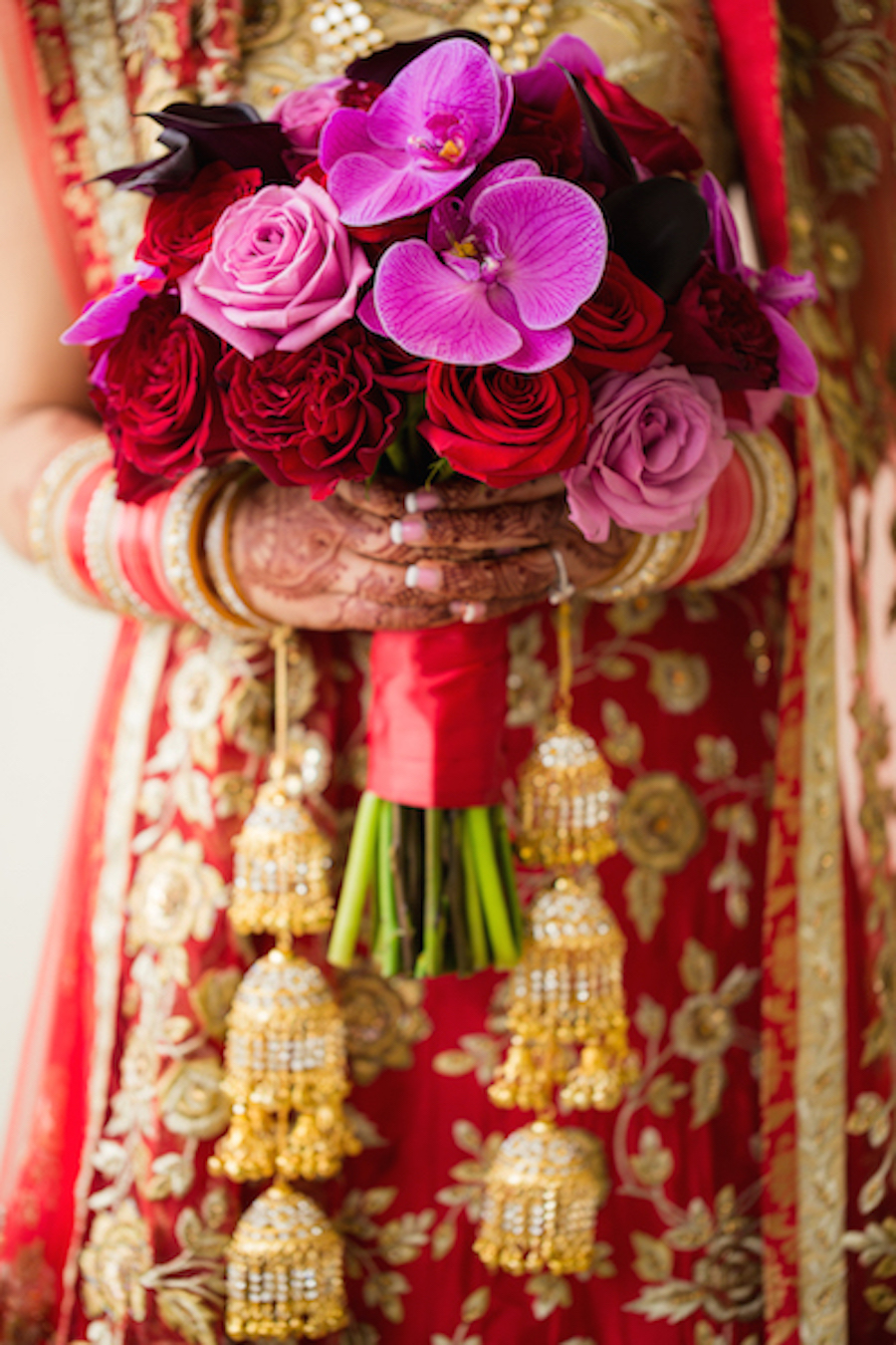0006-MN-St-Regis-Monarch-Beach-Resort-Indian-Wedding-Photography