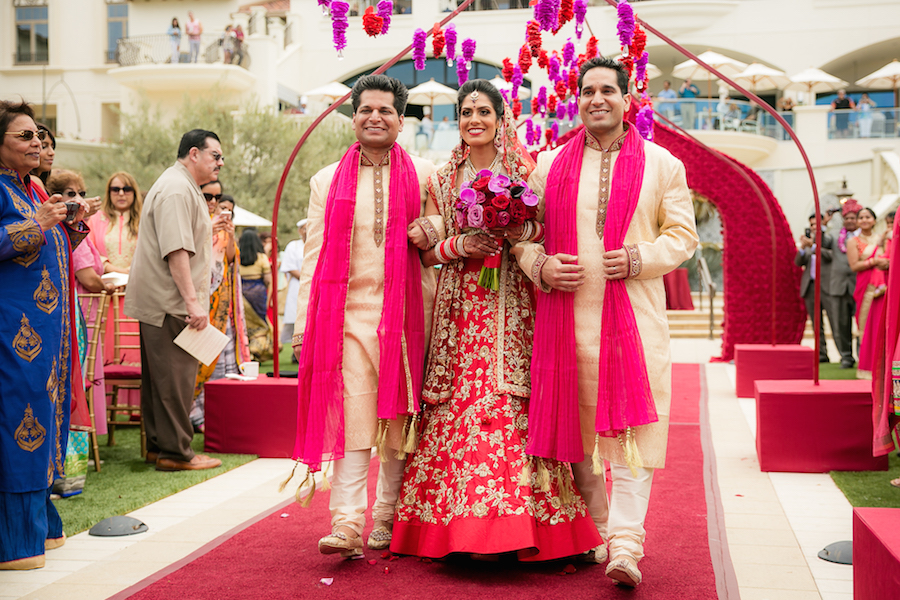 0008-MN-St-Regis-Monarch-Beach-Resort-Indian-Wedding-Photography