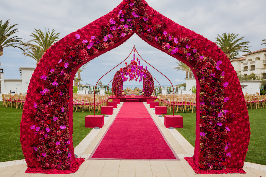 0021-MN-St-Regis-Monarch-Beach-Resort-Indian-Wedding-Photography