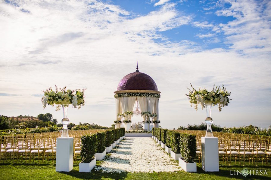 12-Pelican-Hill-Resort-Indian-Wedding-Photography-1000x667