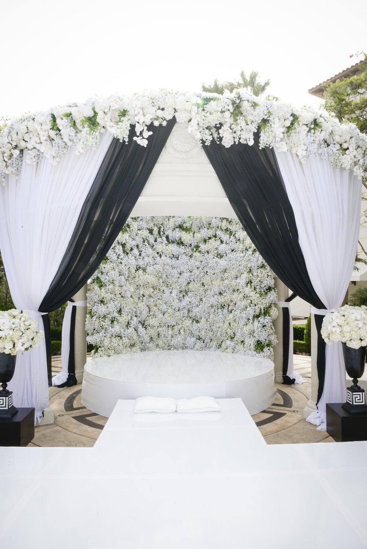 Priya Vishaal Wedding-426