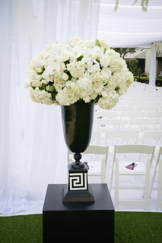Priya Vishaal Wedding-447