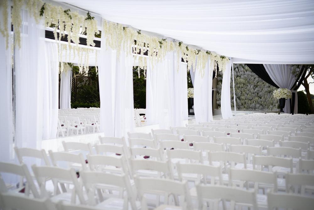 Priya Vishaal Wedding-448
