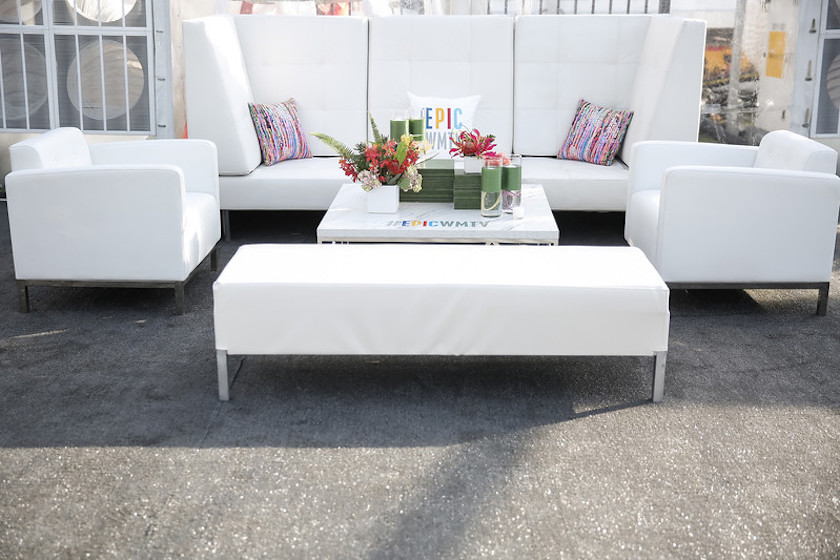 seating, white couches, modern decor, grand opening, wmtv, shawna yamamoto