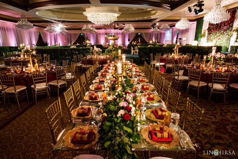0702-ia-four-seasons-westlake-village-ca-wedding-photography-1.jpg