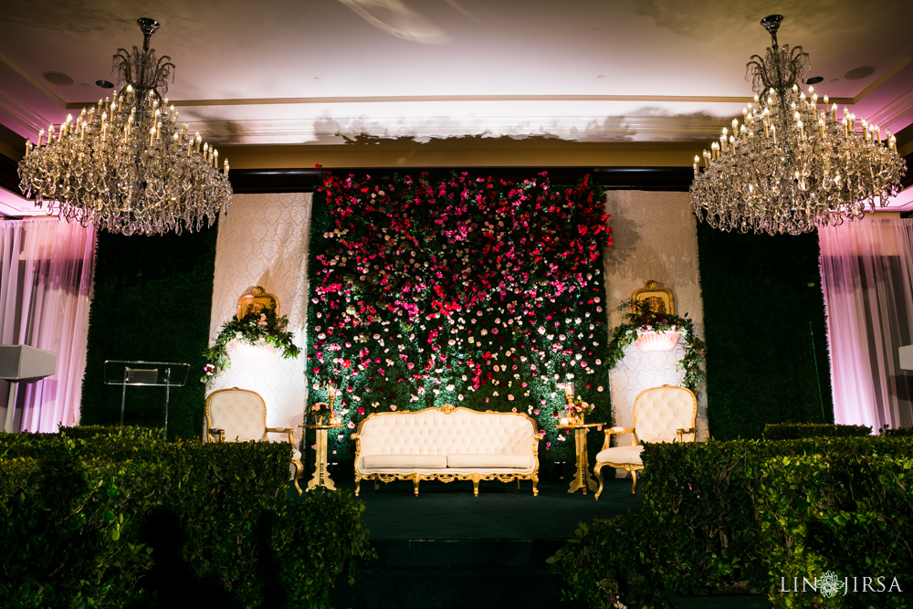 0710-ia-four-seasons-westlake-village-ca-wedding-photography-2.jpg