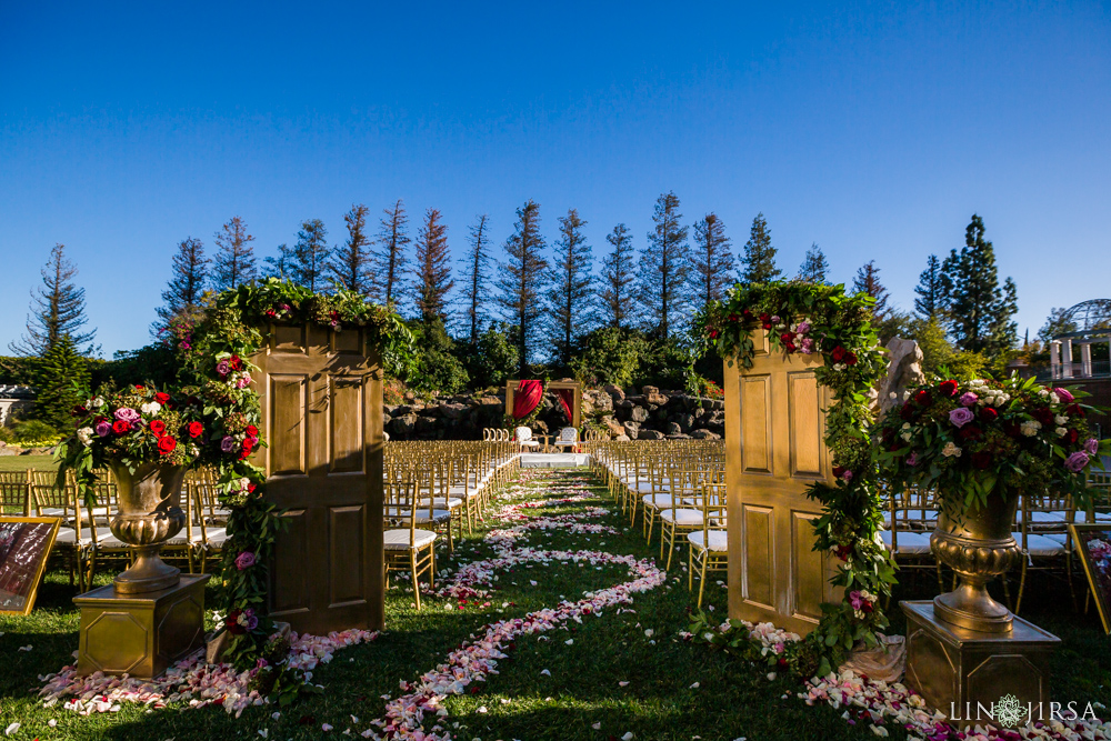 0261- IA-Four-Seasons-Westlake-Village-CA-Wedding-Photography