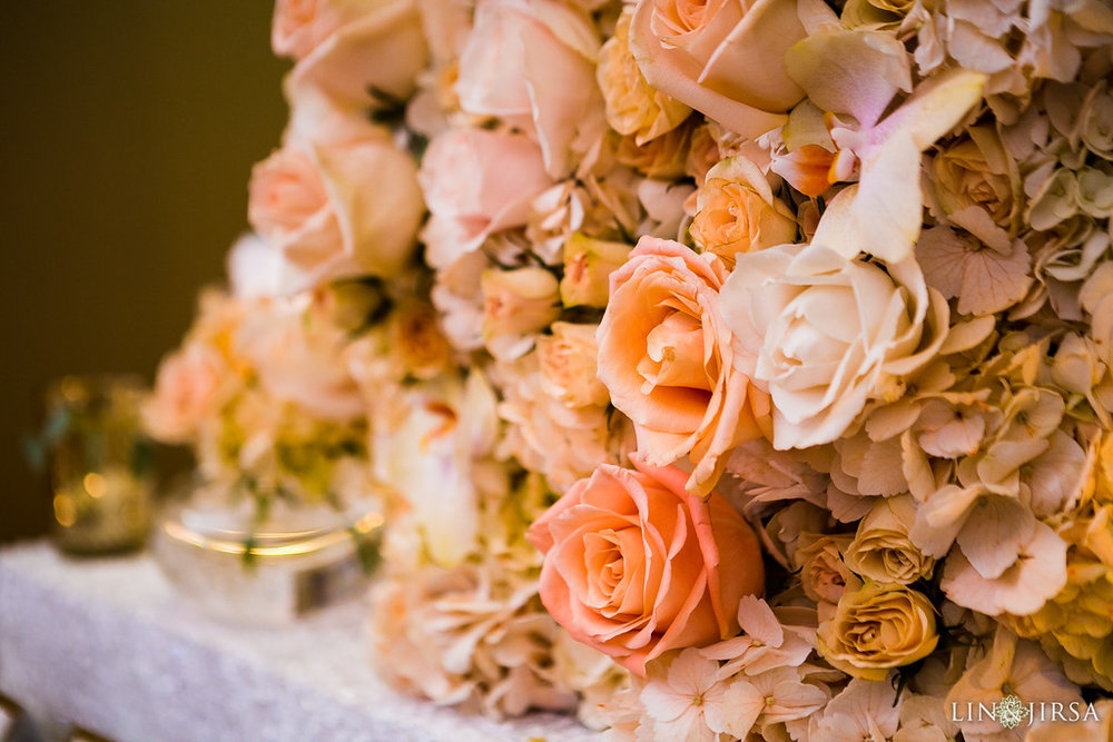 26-ritz-carlton-marina-del-rey-wedding-reception-photography-xl.jpg