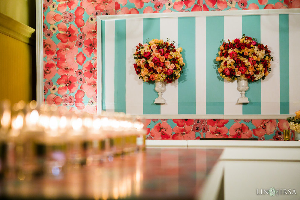 33-Ritz-Carlton-Marina-Del-Rey-Wedding-Reception-Photography-XL