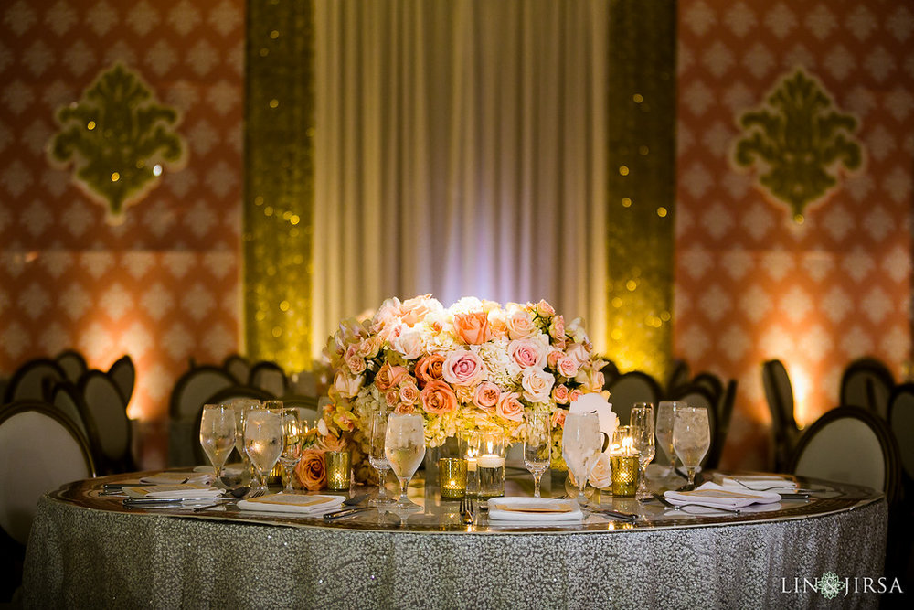 43-Ritz-Carlton-Marina-Del-Rey-Wedding-Reception-Photography-XL