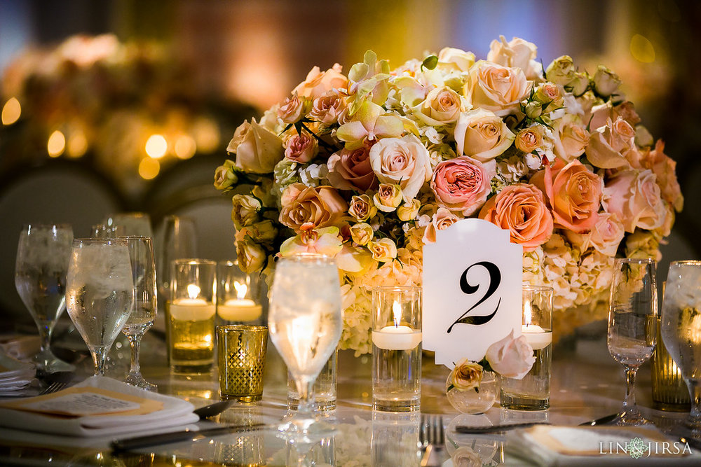 44-Ritz-Carlton-Marina-Del-Rey-Wedding-Reception-Photography-XL