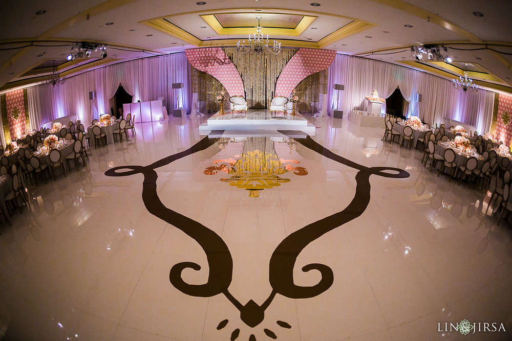 70-Ritz-Carlton-Marina-Del-Rey-Wedding-Reception-Photography-XL