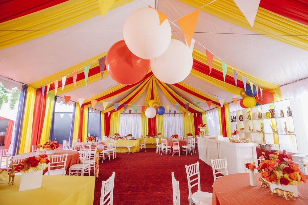 unspecified-56-x2 & Real Party: A Carnival of a Lifetime u2014 Shawna Yamamoto Event Design