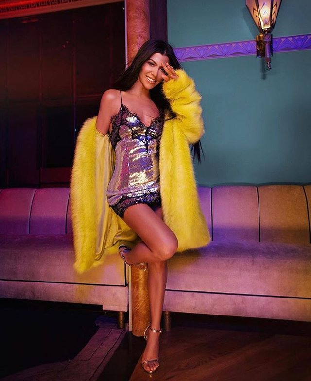 Pretty Little Things by Kourtney Kardashian | Shawna Yamamoto Designs For Launch Party_.jpg