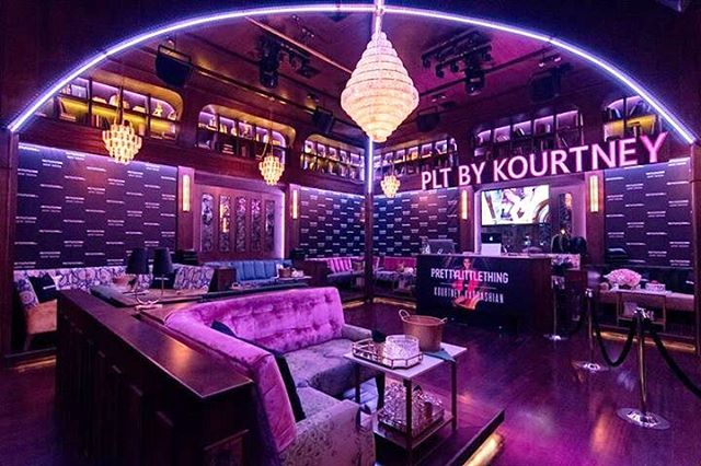 Pretty Little Things by Kourtney Kardashian | Shawna Yamamoto Designs For Launch Party_ (1).jpg