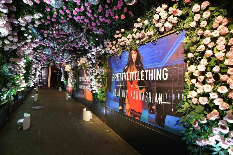 Pretty Little Things by Kourtney Kardashian | Shawna Yamamoto Designs For Launch Party_ (3).jpg