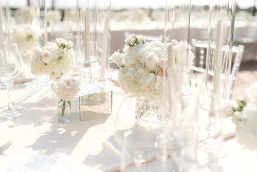 Classic Wedding at Pelican Hill Resort — Shawna Yamamoto Event Design