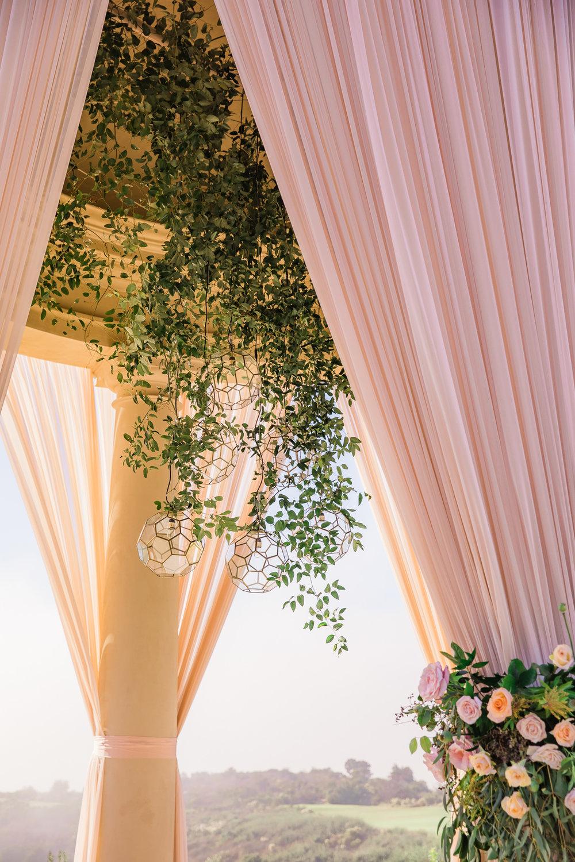 Real-Wedding-Pelican-Hill-Shawna-Yamamoto-LinandJirsa-Photography_0202.jpg