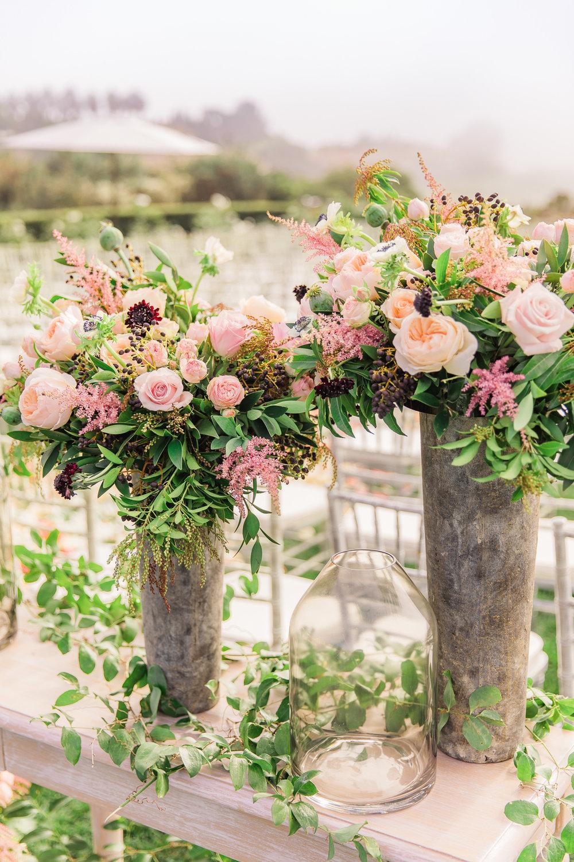 Real-Wedding-Pelican-Hill-Shawna-Yamamoto-LinandJirsa-Photography_0498.jpg