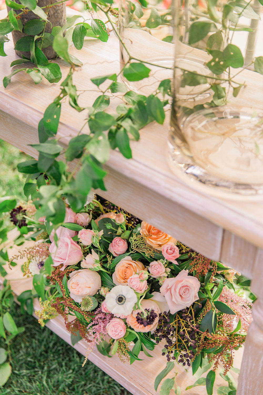 Real-Wedding-Pelican-Hill-Shawna-Yamamoto-LinandJirsa-Photography_0499.jpg