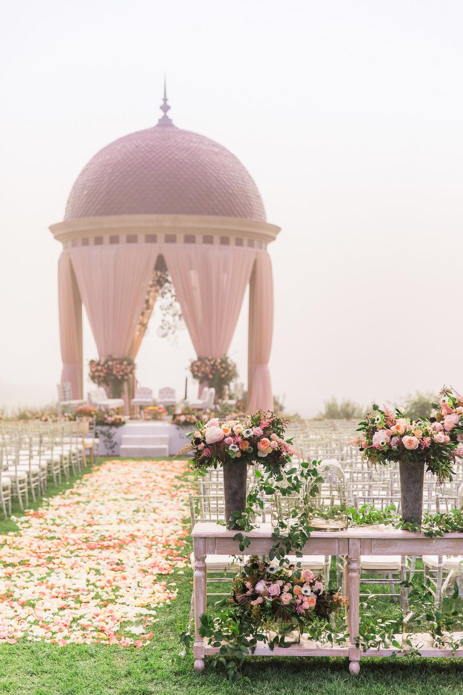 Real-Wedding-Pelican-Hill-Shawna-Yamamoto-LinandJirsa-Photography_0503.jpg