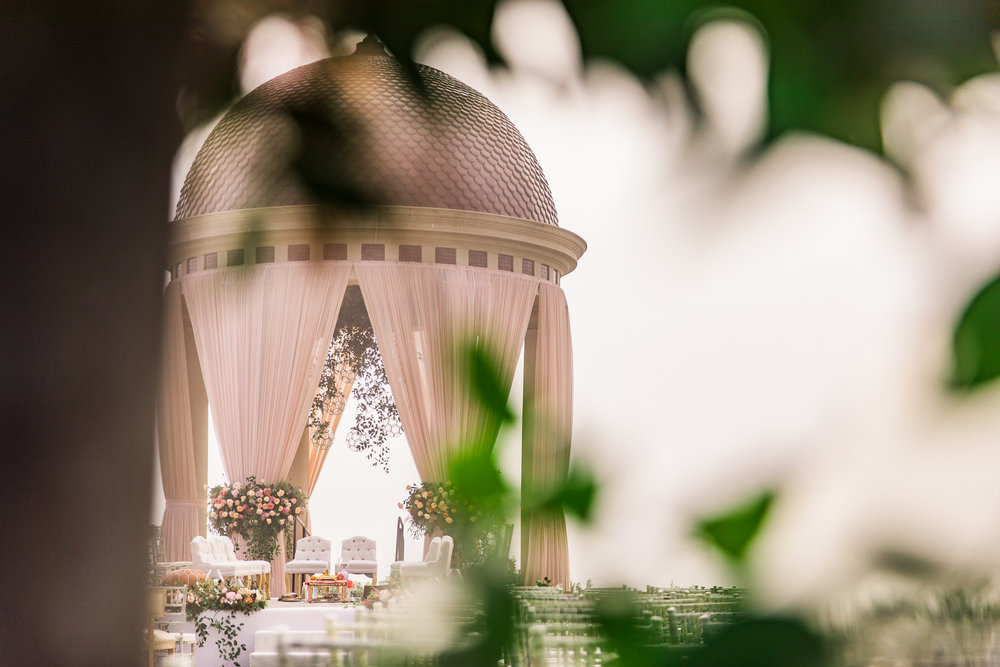 Real-Wedding-Pelican-Hill-Shawna-Yamamoto-LinandJirsa-Photography_0509.jpg