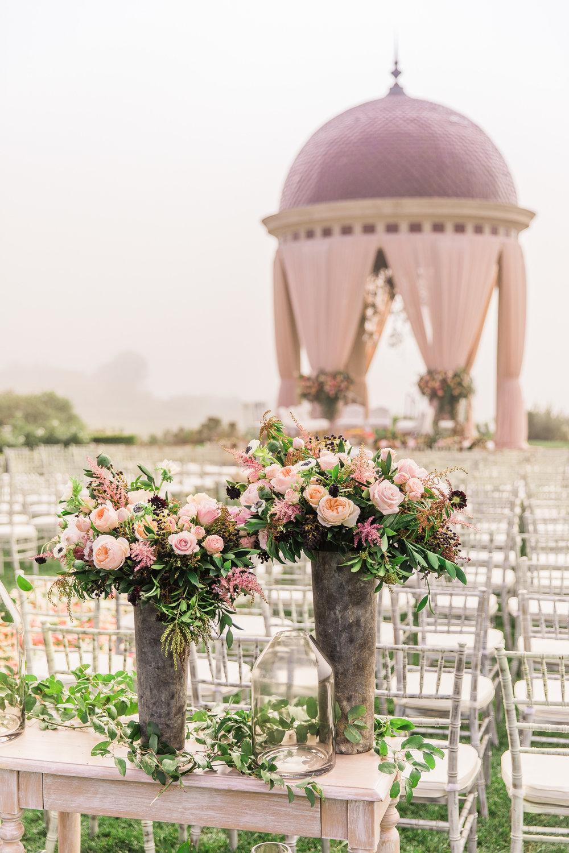 Real-Wedding-Pelican-Hill-Shawna-Yamamoto-LinandJirsa-Photography_0512.jpg
