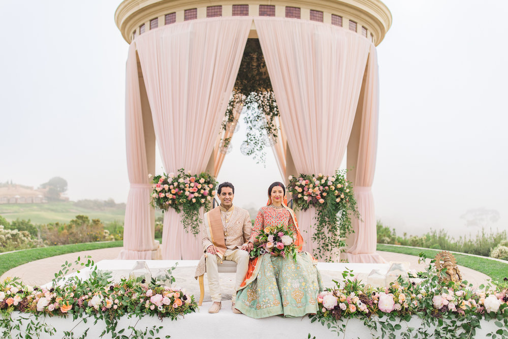 Real-Wedding-Pelican-Hill-Shawna-Yamamoto-LinandJirsa-Photography_1430.jpg
