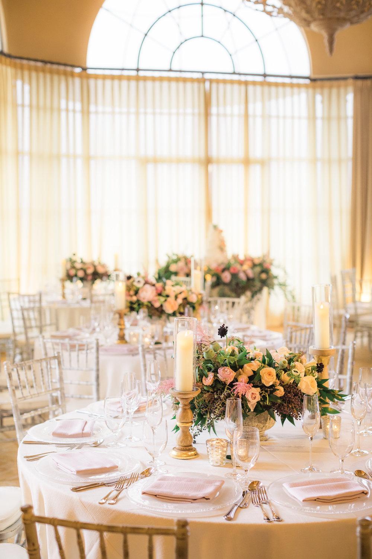 Real-Wedding-Pelican-Hill-Shawna-Yamamoto-LinandJirsa-Photography_1653.jpg