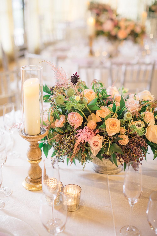 Real-Wedding-Pelican-Hill-Shawna-Yamamoto-LinandJirsa-Photography_1655.jpg