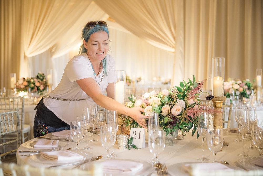 Real-Wedding-Pelican-Hill-Shawna-Yamamoto-LinandJirsa-Photography_1664.jpg