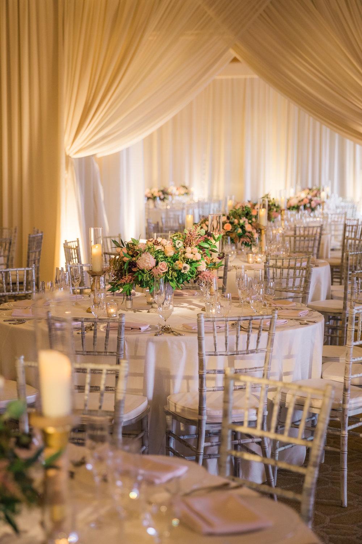 Real-Wedding-Pelican-Hill-Shawna-Yamamoto-LinandJirsa-Photography_1668.jpg