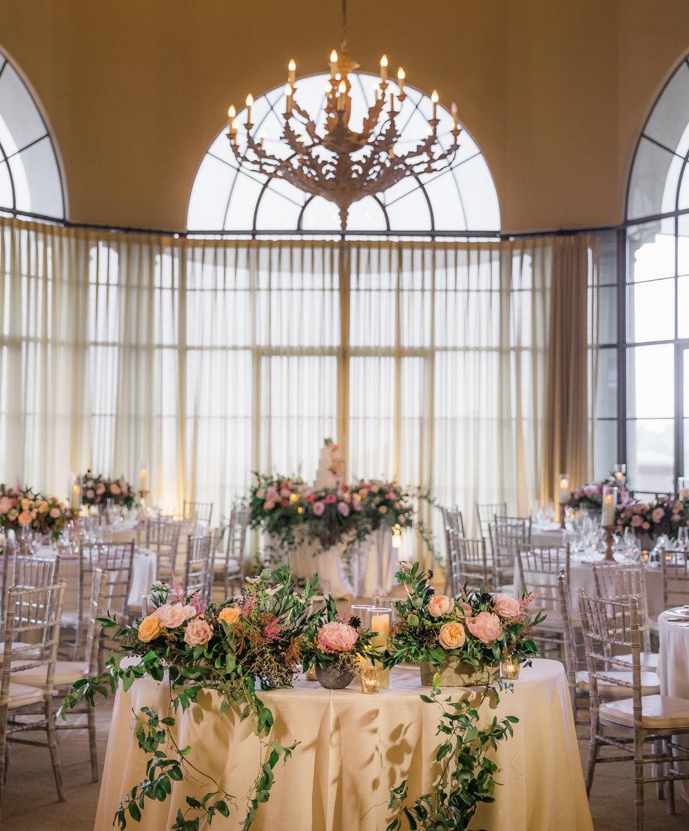 Real-Wedding-Pelican-Hill-Shawna-Yamamoto-LinandJirsa-Photography_1677.jpg