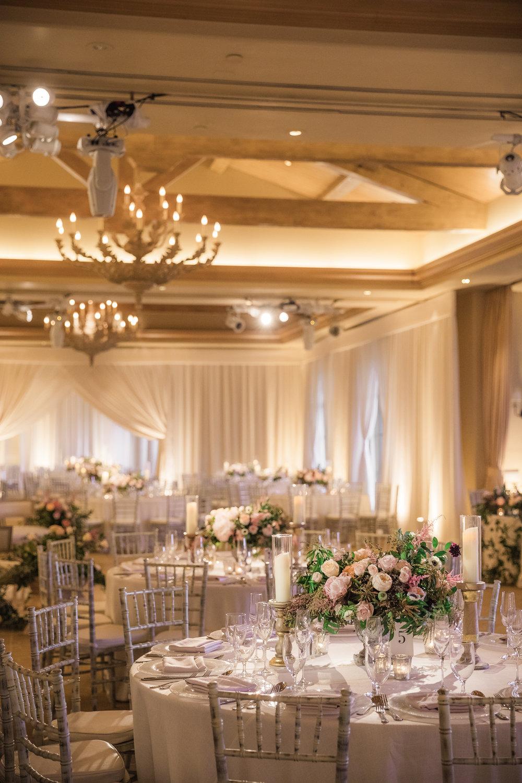 Real-Wedding-Pelican-Hill-Shawna-Yamamoto-LinandJirsa-Photography_1689.jpg