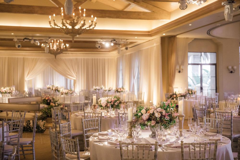 Real-Wedding-Pelican-Hill-Shawna-Yamamoto-LinandJirsa-Photography_1691.jpg