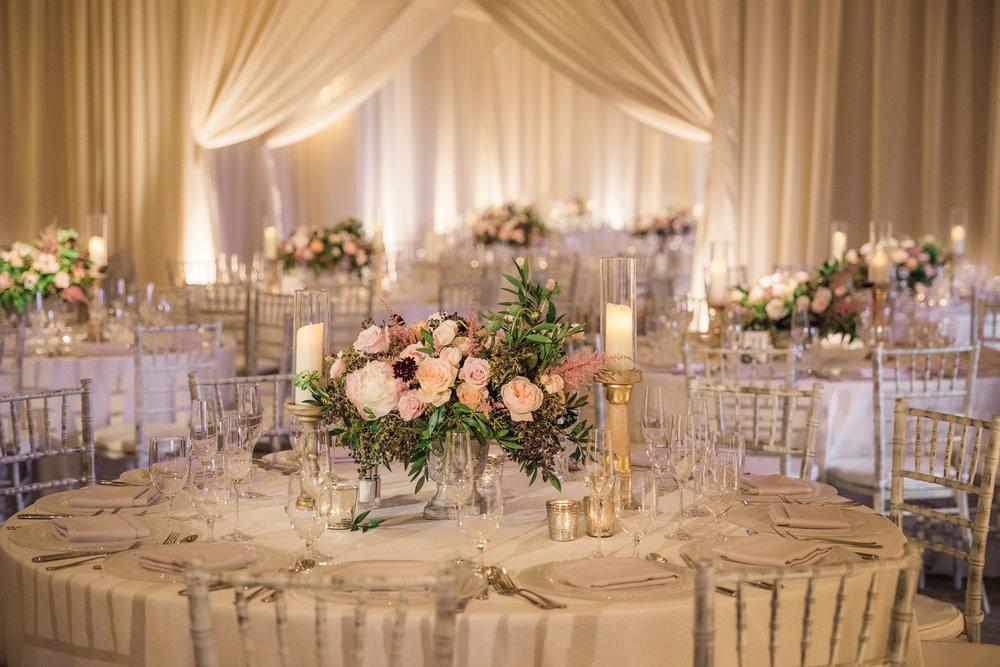 Real-Wedding-Pelican-Hill-Shawna-Yamamoto-LinandJirsa-Photography_1701.jpg