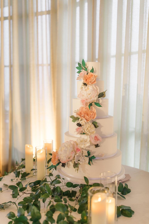 Real-Wedding-Pelican-Hill-Shawna-Yamamoto-LinandJirsa-Photography_1708.jpg
