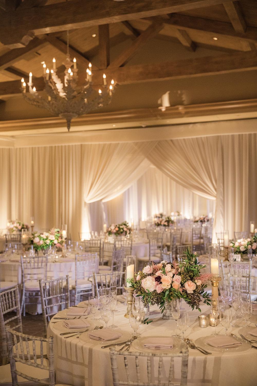Real-Wedding-Pelican-Hill-Shawna-Yamamoto-LinandJirsa-Photography_1702.jpg