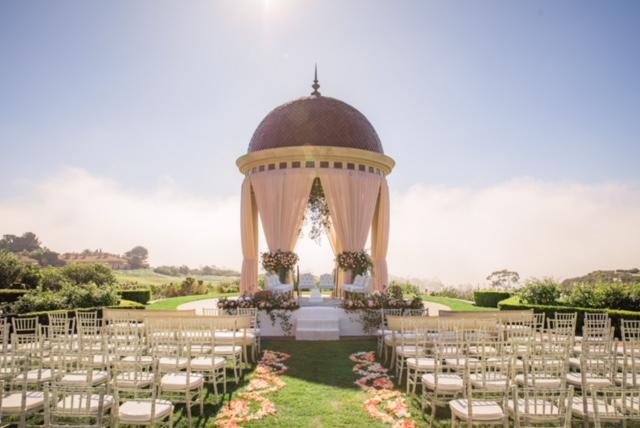 Real-Wedding-Pelican-Hill-Shawna-Yamamoto-LinandJirsa-Photography3.jpeg