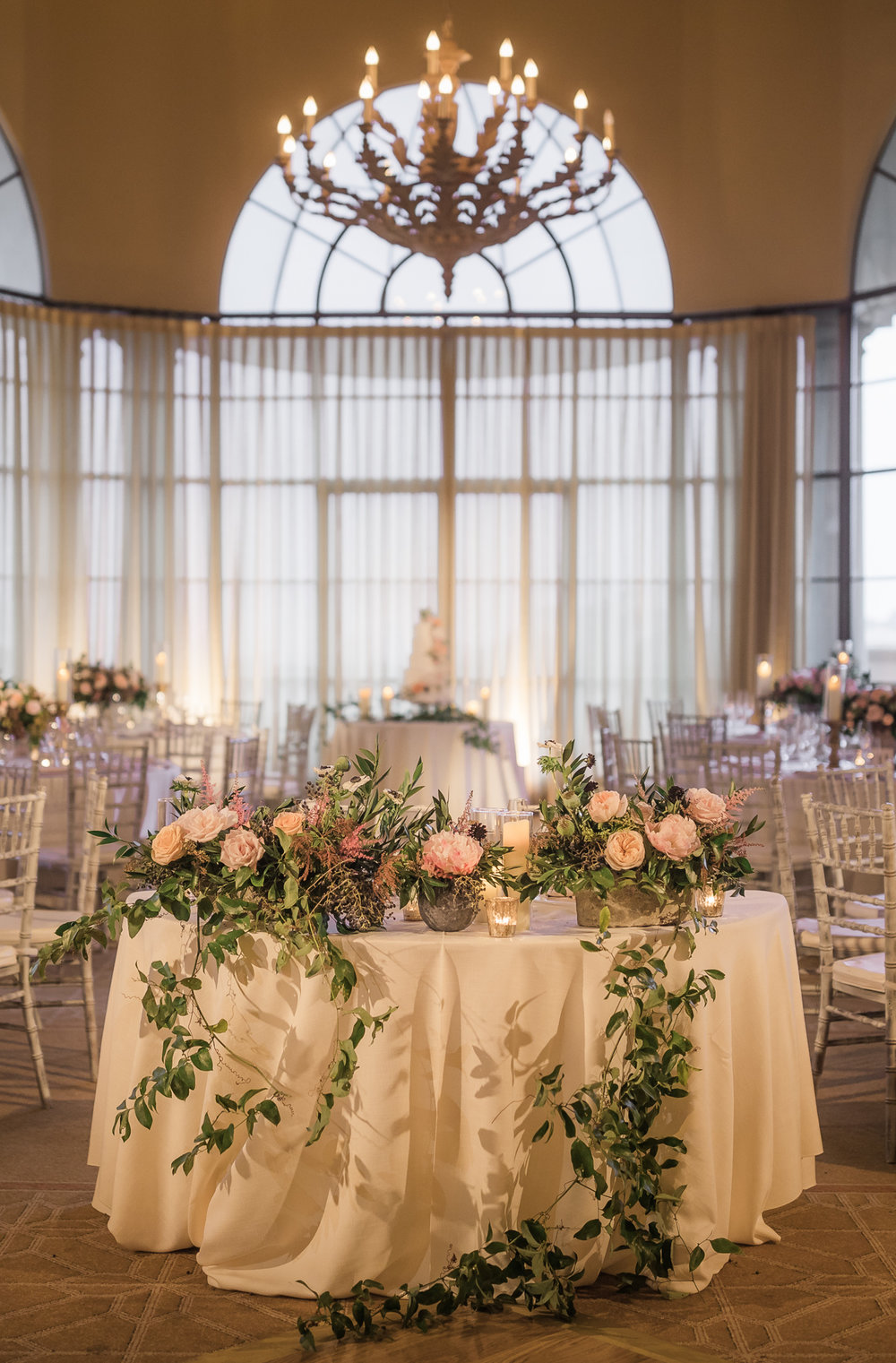 Real-Wedding-Pelican-Hill-Shawna-Yamamoto-LinandJirsa-Photography_1718.jpg